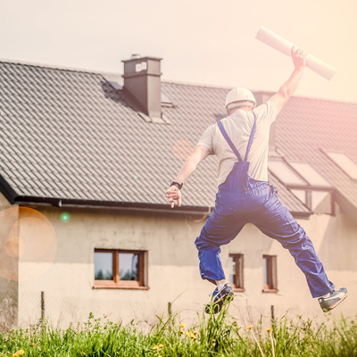 Revo Your Reno: How to Plan for a Successful Renovation