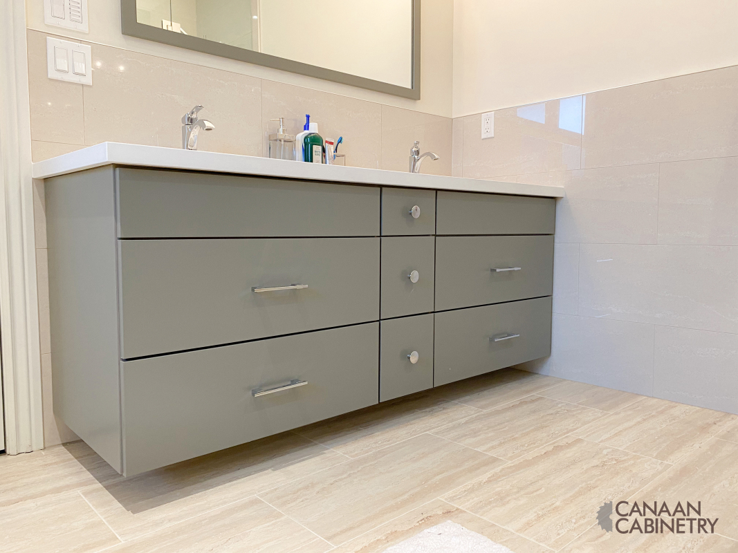 Ivri Master Bathroom Vanity 2