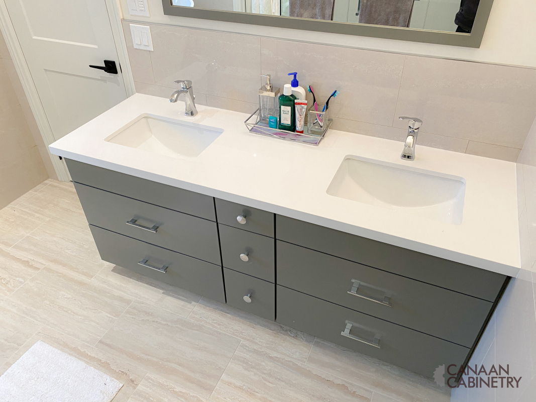 Ivri Master Bathroom Vanity 8