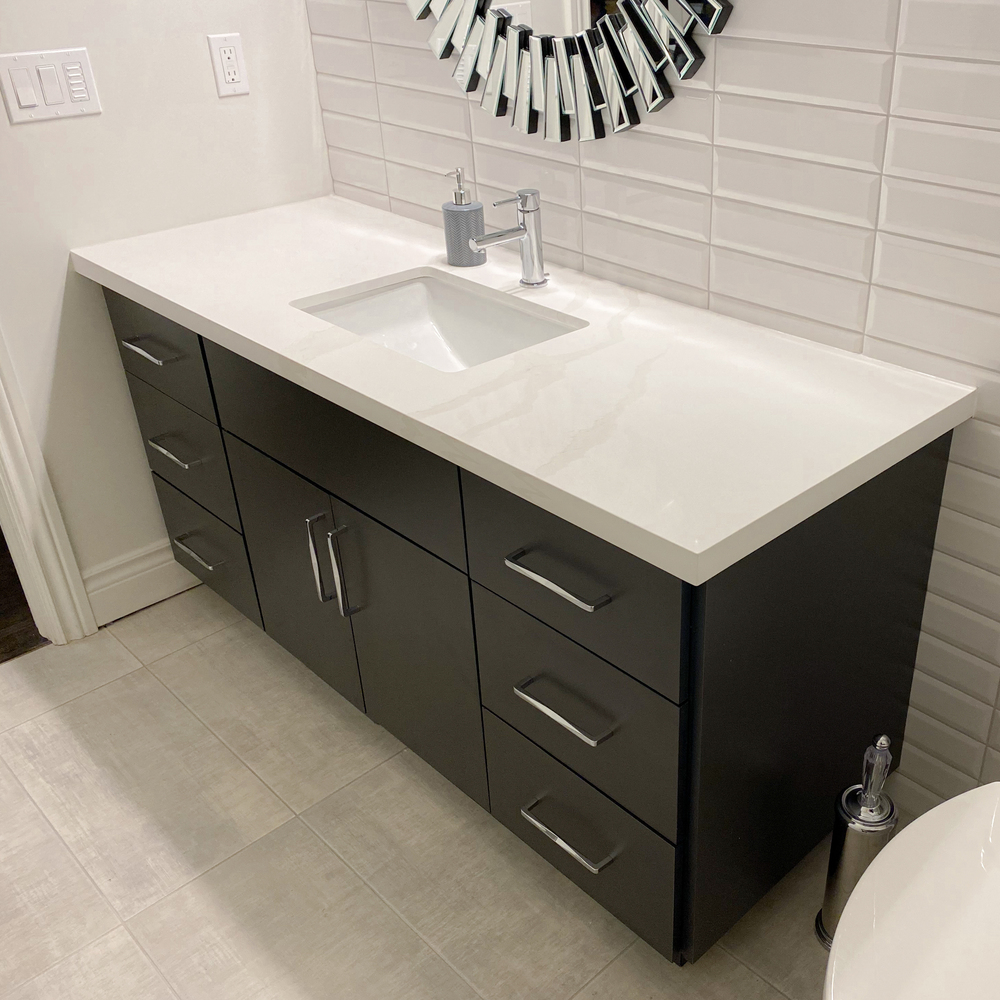 <div class='service-image-caption'>Canaan Cabinetry Bathroom Vanity Design 4</div>
