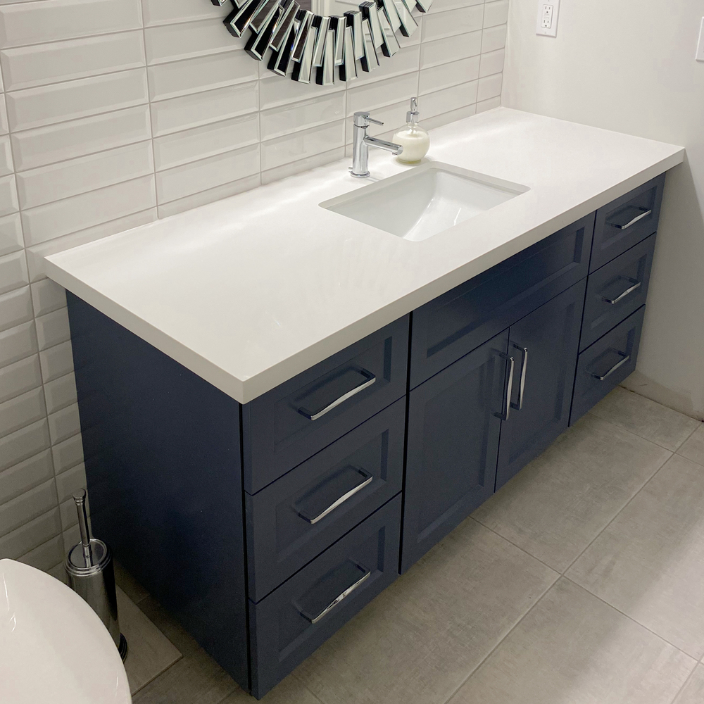 <div class='service-image-caption'>Canaan Cabinetry Bathroom Vanity Design 2</div>