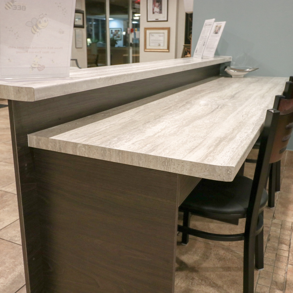 <div class='service-image-caption'>Canaan Cabinetry Commercial Cabinetry and Renovations 4</div>